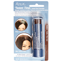 Auburn Instant Hair Color Touch Up Stick
