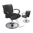 Kyler Styling Chair