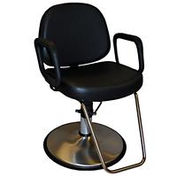Rivera II All-Purpose Chair