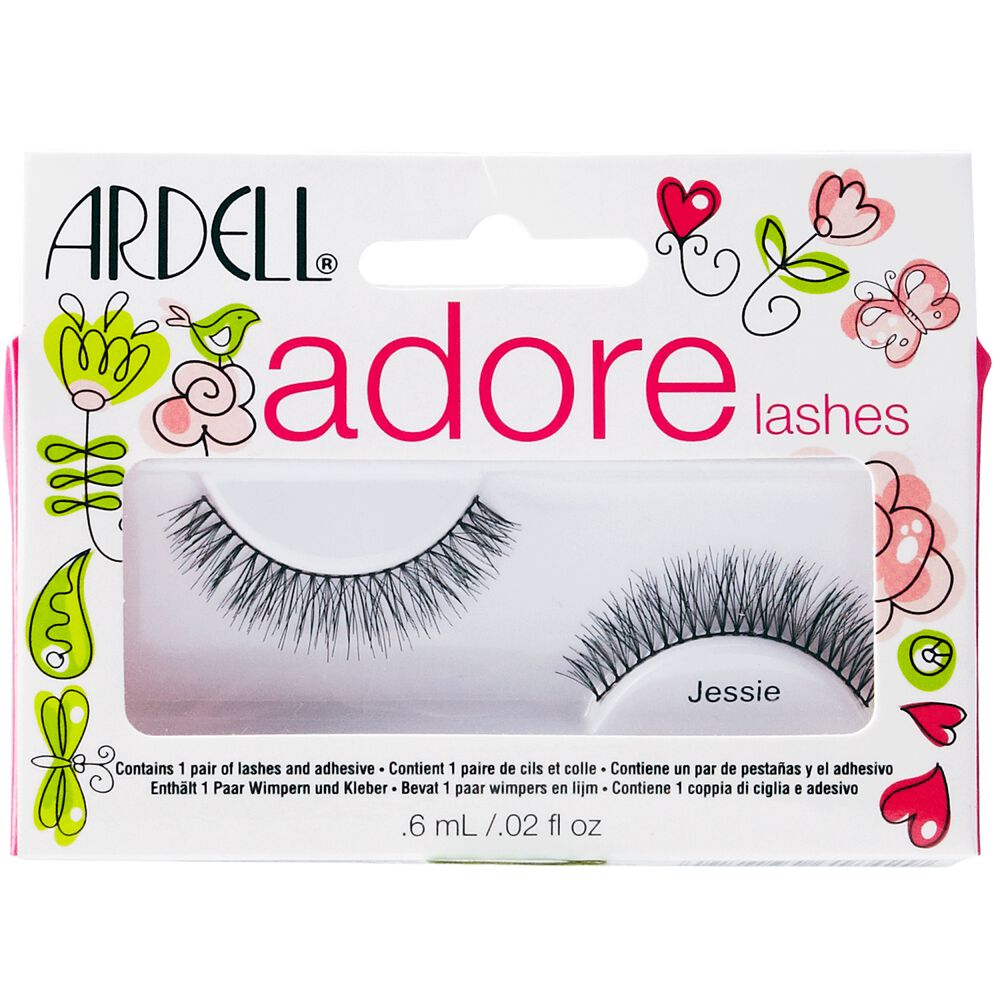 Ardell Adore Fashion Lashes Jessie