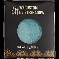 Custom Compact Eyeshadows Aegean Sea