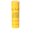 The Yellow Stick Cocoa Butter