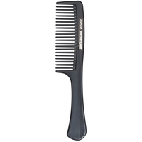 Shampoo Rake Comb