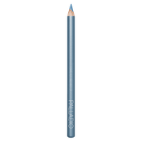 Herbal Eyeliner Pencil Sky Blue