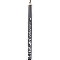 Defining Eye Pencil Smoke