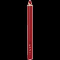 Lip Liner Pencil Rockin Red