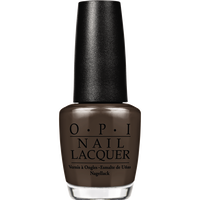 How Great is Your Dane Nail Lacquer