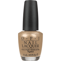 Up Front & Personal Nail Lacquer