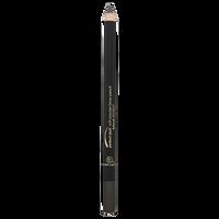 Perfect Arch Black Brow Pencil