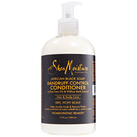 Dandruff Control Conditioner