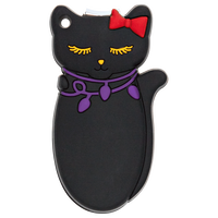 Halloween Cat Nail Clipper