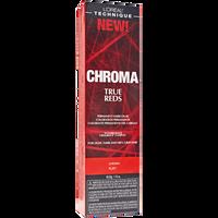 5RV Chroma Ruby