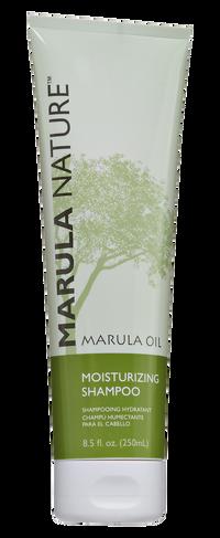 Marula Oil Moisturizing Shampoo