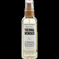 Thermal Wonder 6 in 1 Thermal Protector