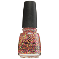 Point Me to the Party Nail Lacquer