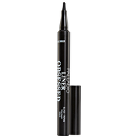 Liner Obsessed 2-in-1 Ink Liner Marker