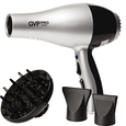 Pro Hair Dryer