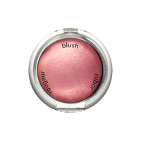 Herbal Baked Blush Blushin