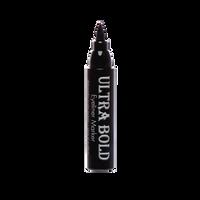 Ultra Bold Black Eyeliner Marker