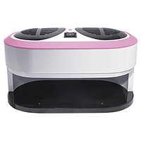 Multi Functional Nail Dryer