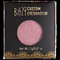 Custom Compact Eyeshadows Lust