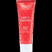Keep It Together Braid Cream
