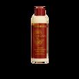 Argan Oil Moisturizer