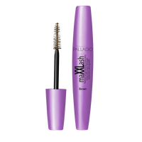Maxx Length Mascara Brown