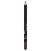 Perfect Arch Dark Brown Brow Pencil