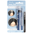 Black Instant Hair Color Touch Up Stick
