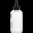 Narrow Tip Applicator Bottle