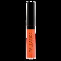 Palladio Herbal Lip Gloss Orange You Glad