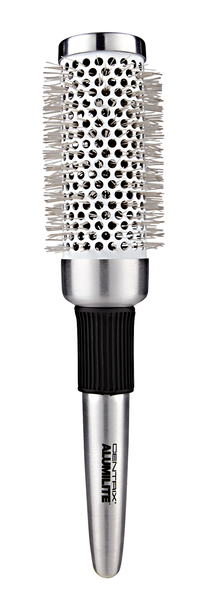 Alumilite Thermal Brush