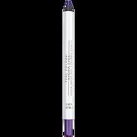 Hydra Eyes Ultra Violet Eyeliner