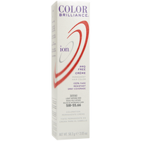 5IR Light Intense Red Permanent Creme Hair Color