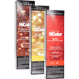 HiColor Permanent Hair Color