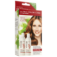 Ultra Color Care Starter Kit