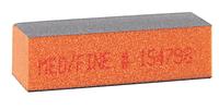Orange Sani-Block