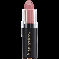 Nude Petal Long Lasting Lip Creme