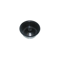 Hair Strainer Cup Model 1730