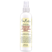 Strengthen and Restore Anti-Breakage Spray