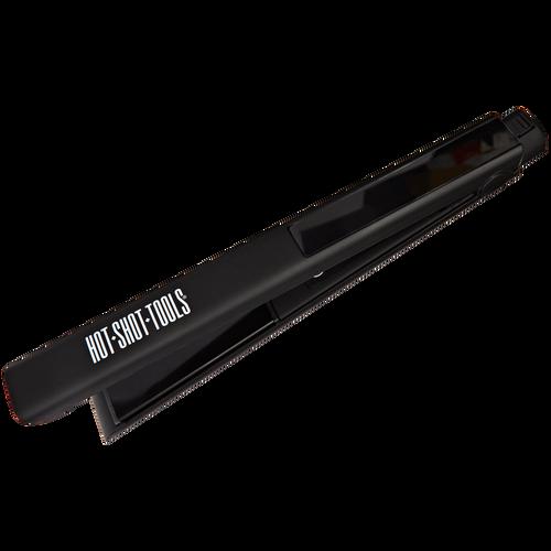 nullTitanium Black 1 Inch Flat Iron