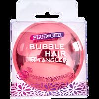 Bubble Detangling Brush