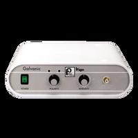 Galvanic System for 2505 Unit