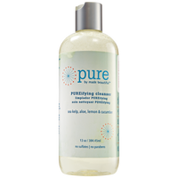 PUREifying Cleanser