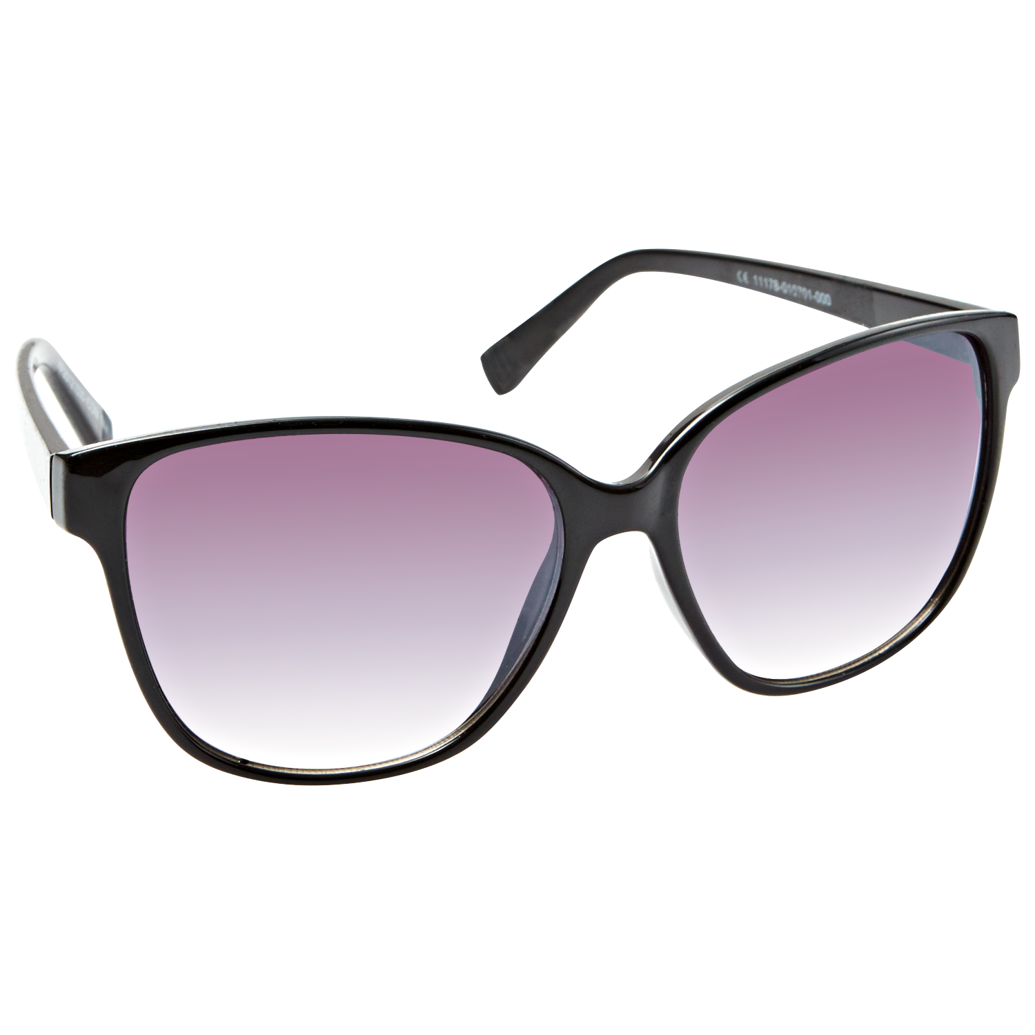 620372be1b37 Stylish Sunglasses Png Images Bitterroot Public Library
