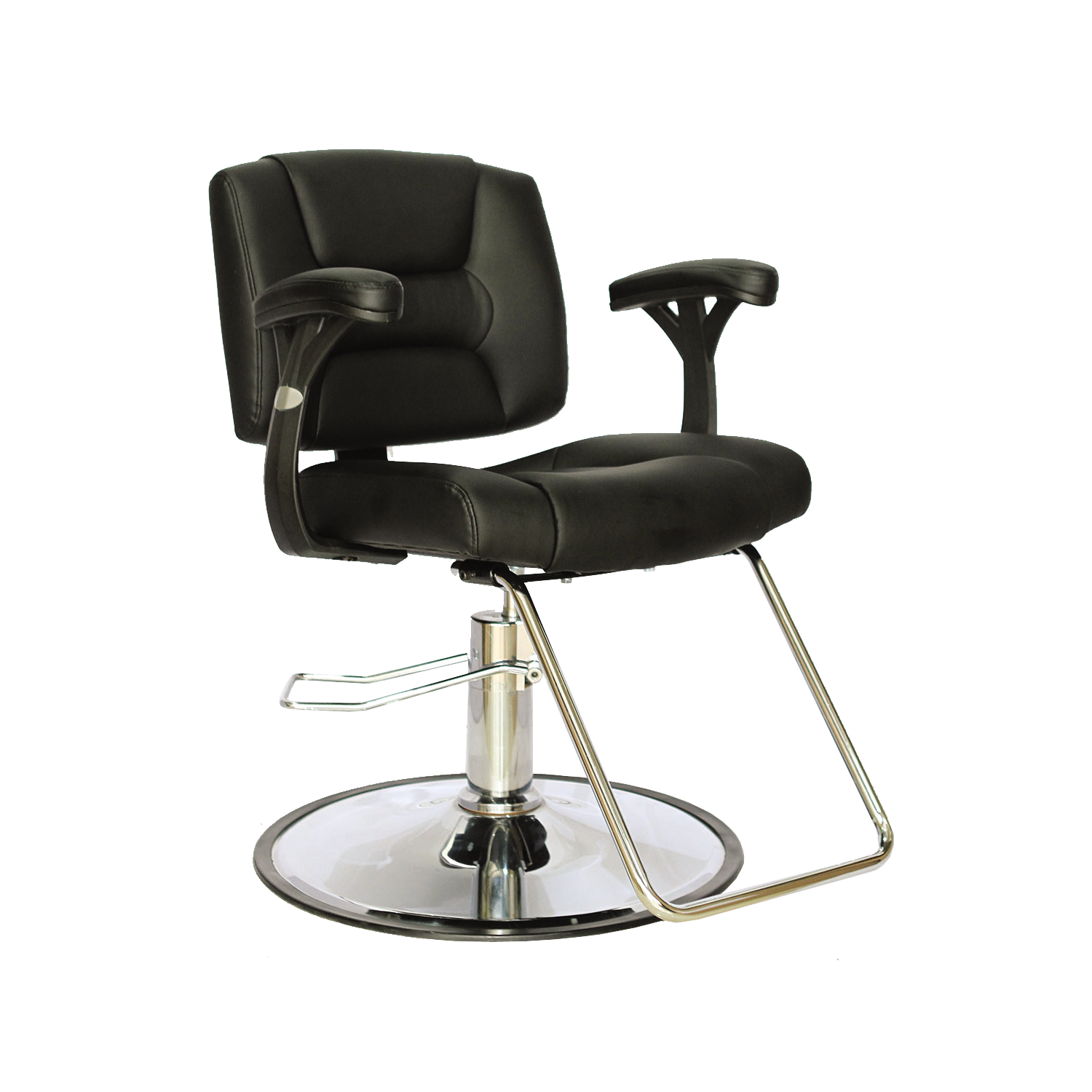 Awesome Hair Cutting Chair Rtty1 Com Rtty1 Com