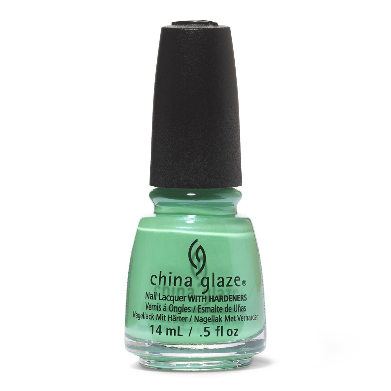 Spray on nail polish china glaze nail spray reviews - Spray On Nail Polish China Glaze Nail Spray Reviews 25
