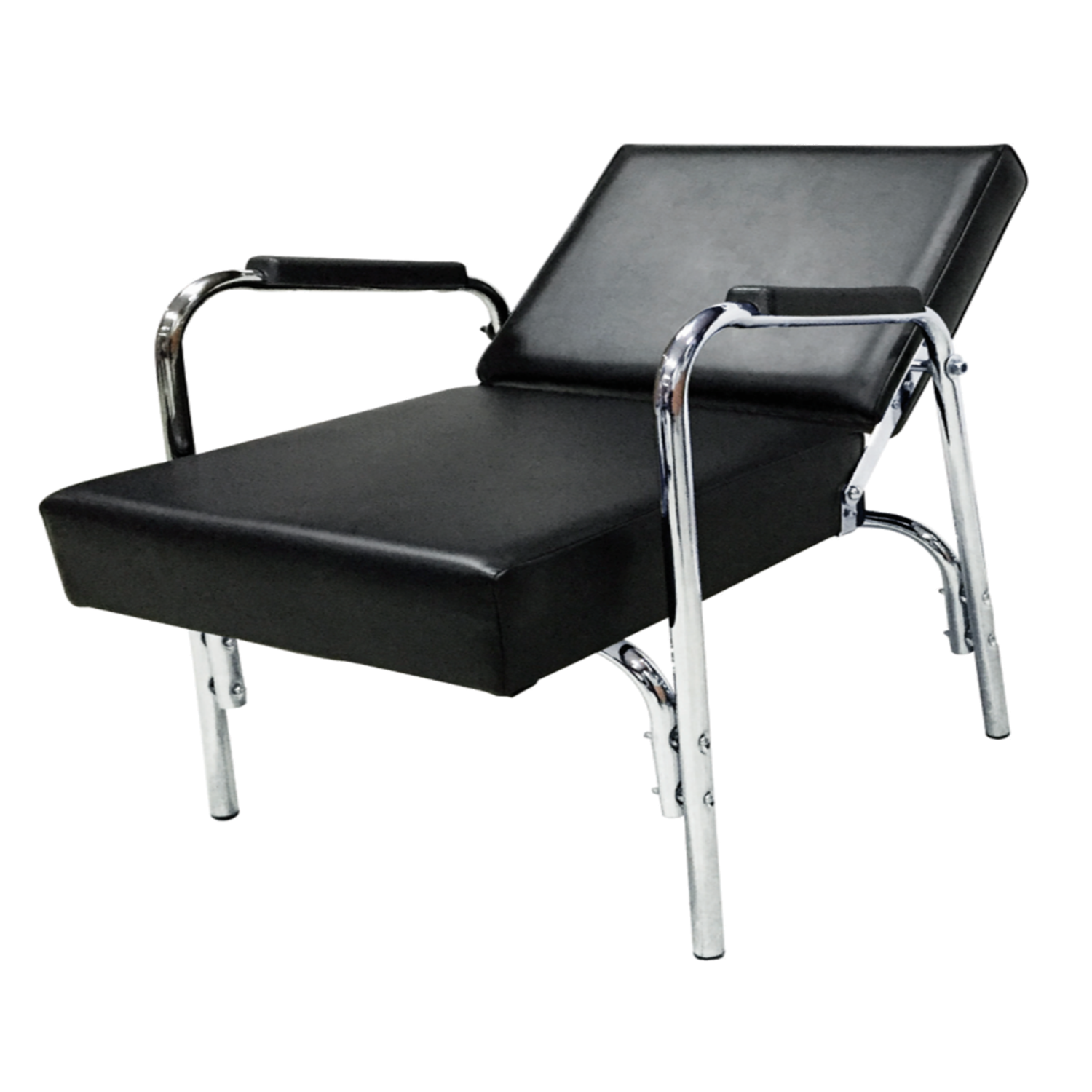 PureSana Auto Recline Shampoo Chair