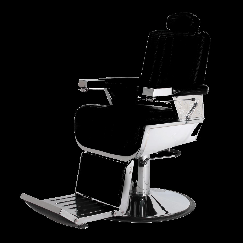 Pibbs Grande Barber Chair